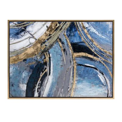Picture Frame Ruka Framed Wall Decor