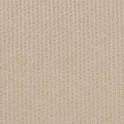 Carpet Sample - Sequin Sash - Color Naturelle Pattern 8 in. x 8 in.