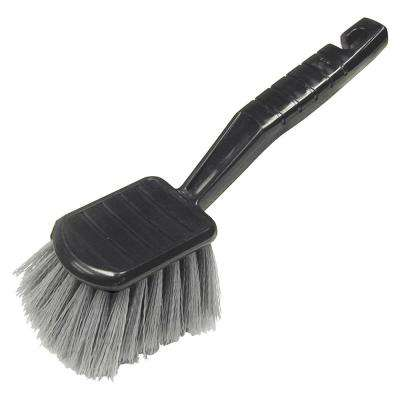 Wheel and Grille Brush