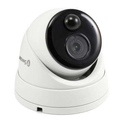 Swann - Security Cameras - Video Surveillance - The Home Depot