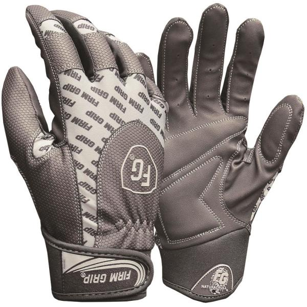 Extreme X-Large Gloves