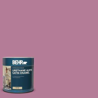 Interior Paint Cabaret Paint Colors Paint The Home Depot