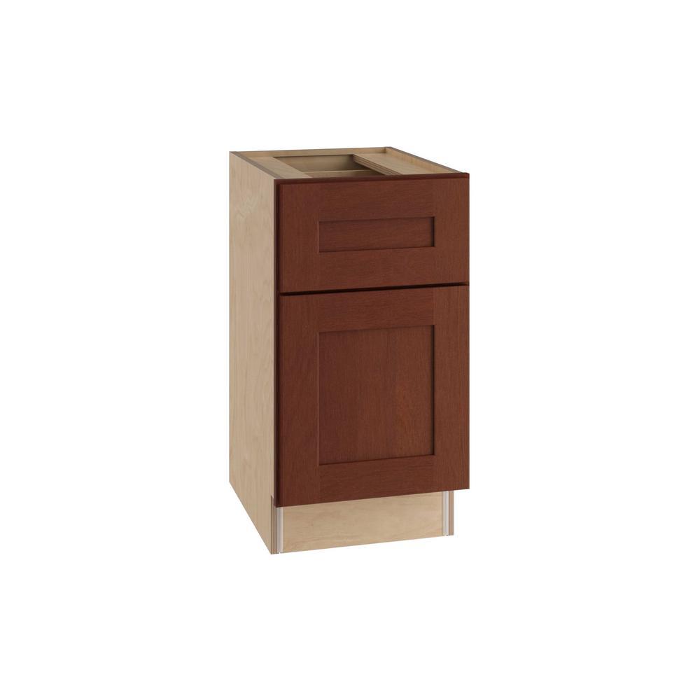 home decorators collection kingsbridge assembled in single door and drawer hinge. Black Bedroom Furniture Sets. Home Design Ideas