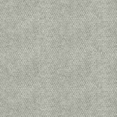 Premium Self-Stick Stupendous Oatmeal Patterned 18 in. x 18 in. Carpet Tile (16 Tiles/Case)