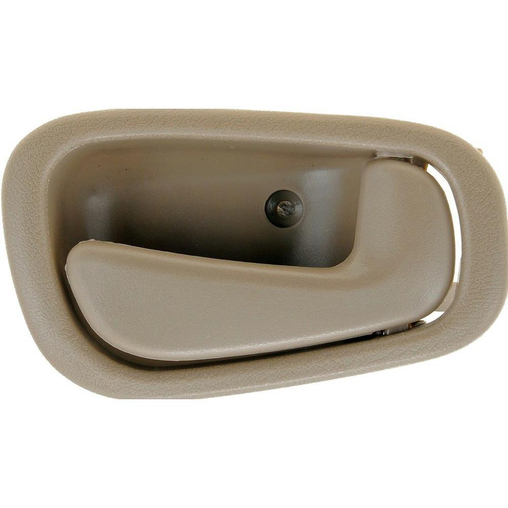 Door Lock Striker Anti-Rattle Kit Dorman 38424