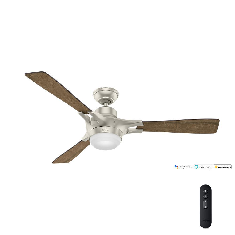 beautiful remote control afterauschwitz gorilla ceiling ceilings fan energy mm images wifi white of saving inspirational