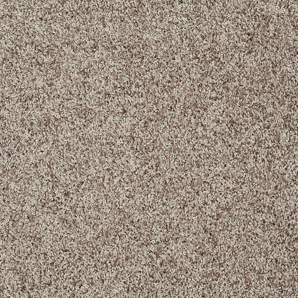 Carpet Sample - Star City - In Color Sage Brush 8 in. x 8 in.