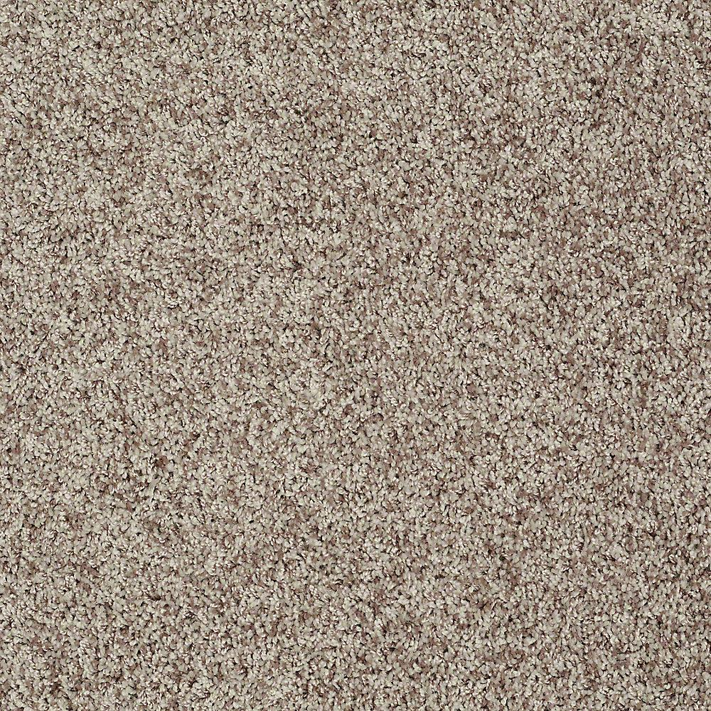 Reviews For Home Decorators Collection Carpet Sample Star City In Color Sage Brush 8 In X 8 In Sh 367748 The Home Depot