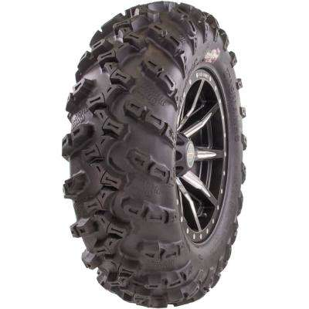 Grim Reaper 26X12.00R12 8-Ply ATV/UTV Tire (Tire Only)