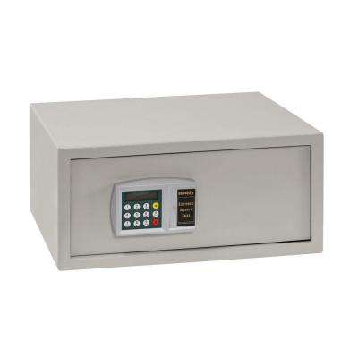 1.5 cu. ft. Security Laptop Safe