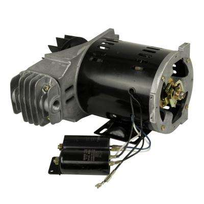 Replacement Pump/Motor Assembly for Husky Air Compressor