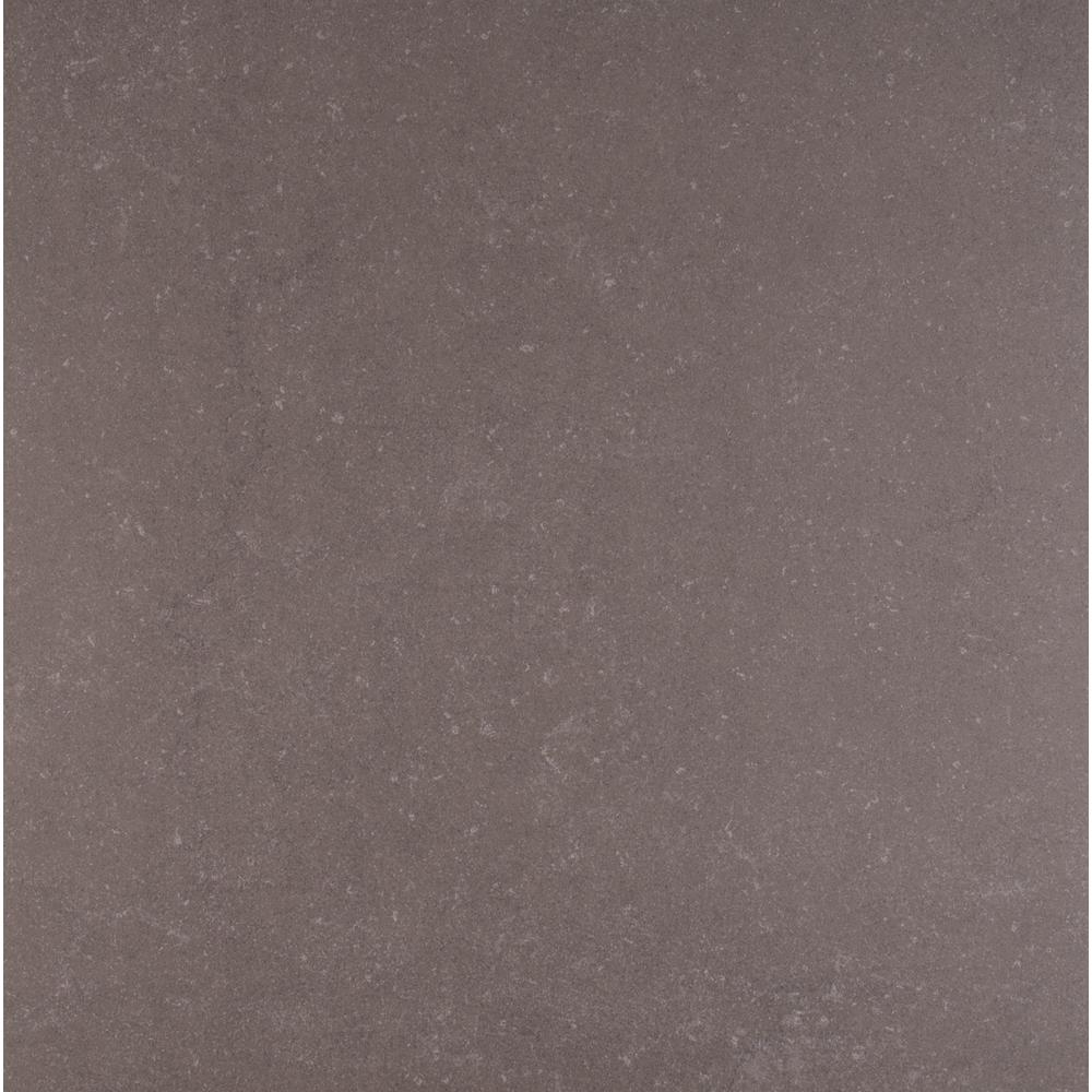 MSI Beton Concrete 24 in. x 24 in. Glazed Porcelain Floor and Wall Tile (16 sq. ft. / case)