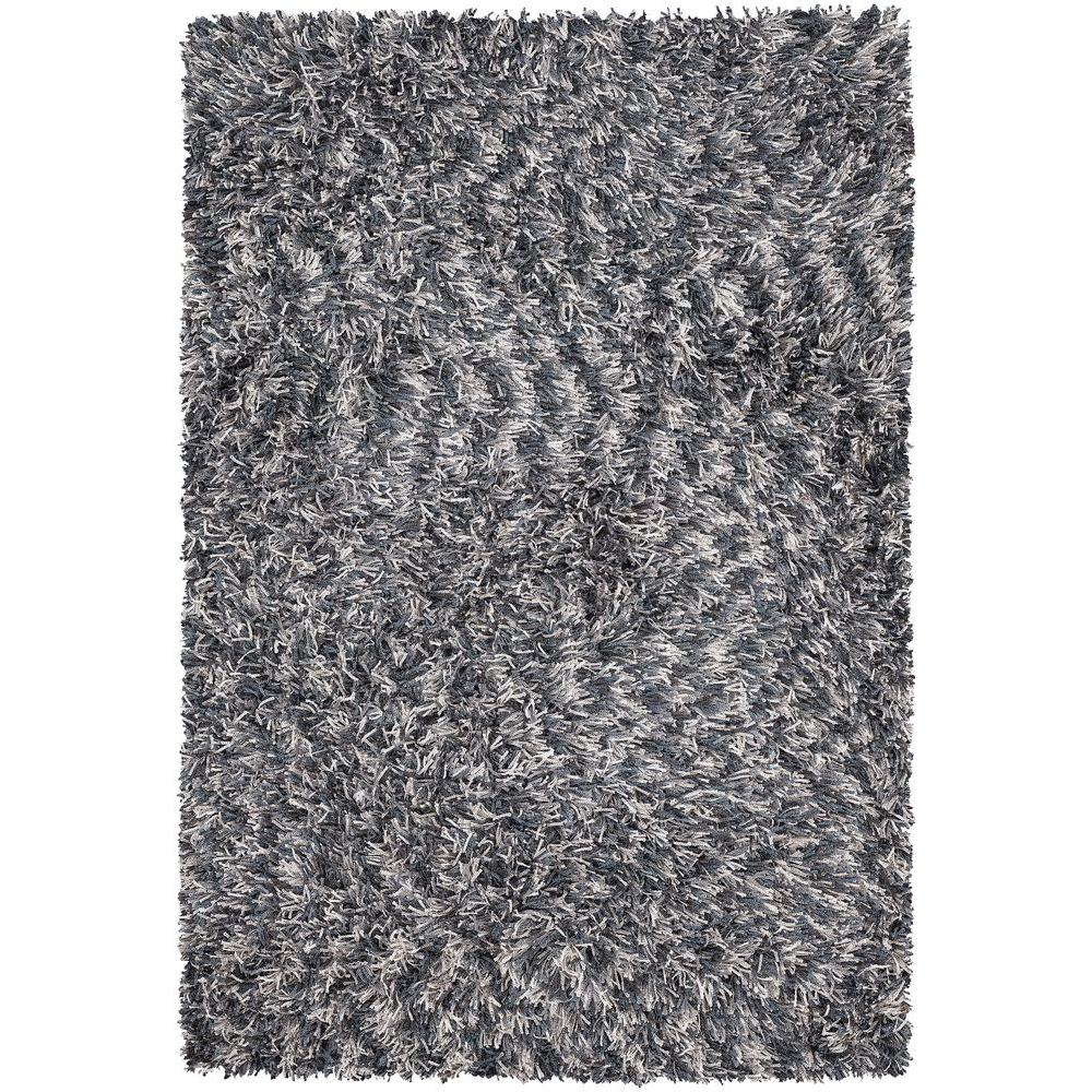 vienna greyblueivory  ft  in x  ft. modern  area rugs  rugs  the home depot