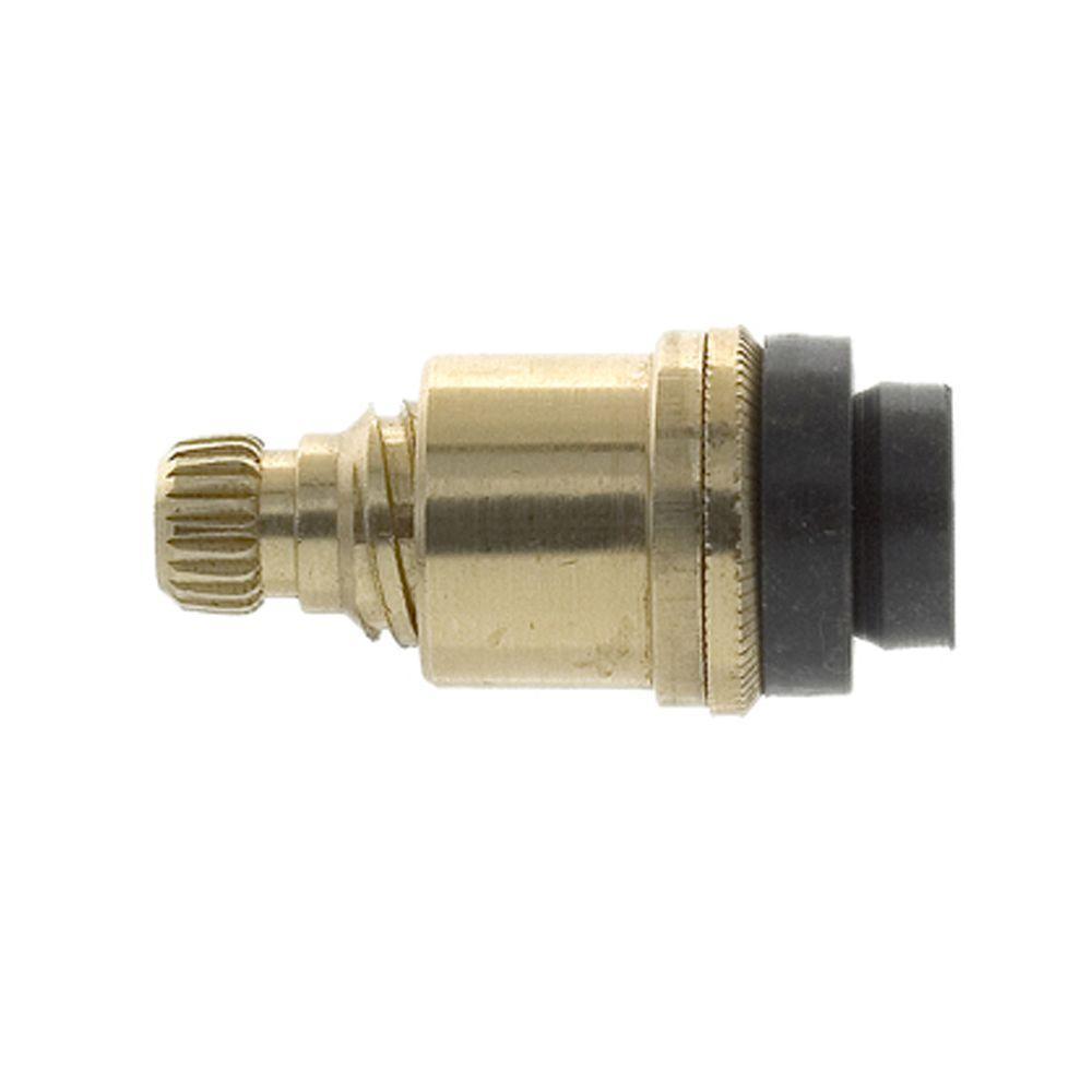 American Standard Shower Diverter Valve Stem Ideas Diagram Old Stems Danco 2k 2h For Ll Faucets 15729e The Home