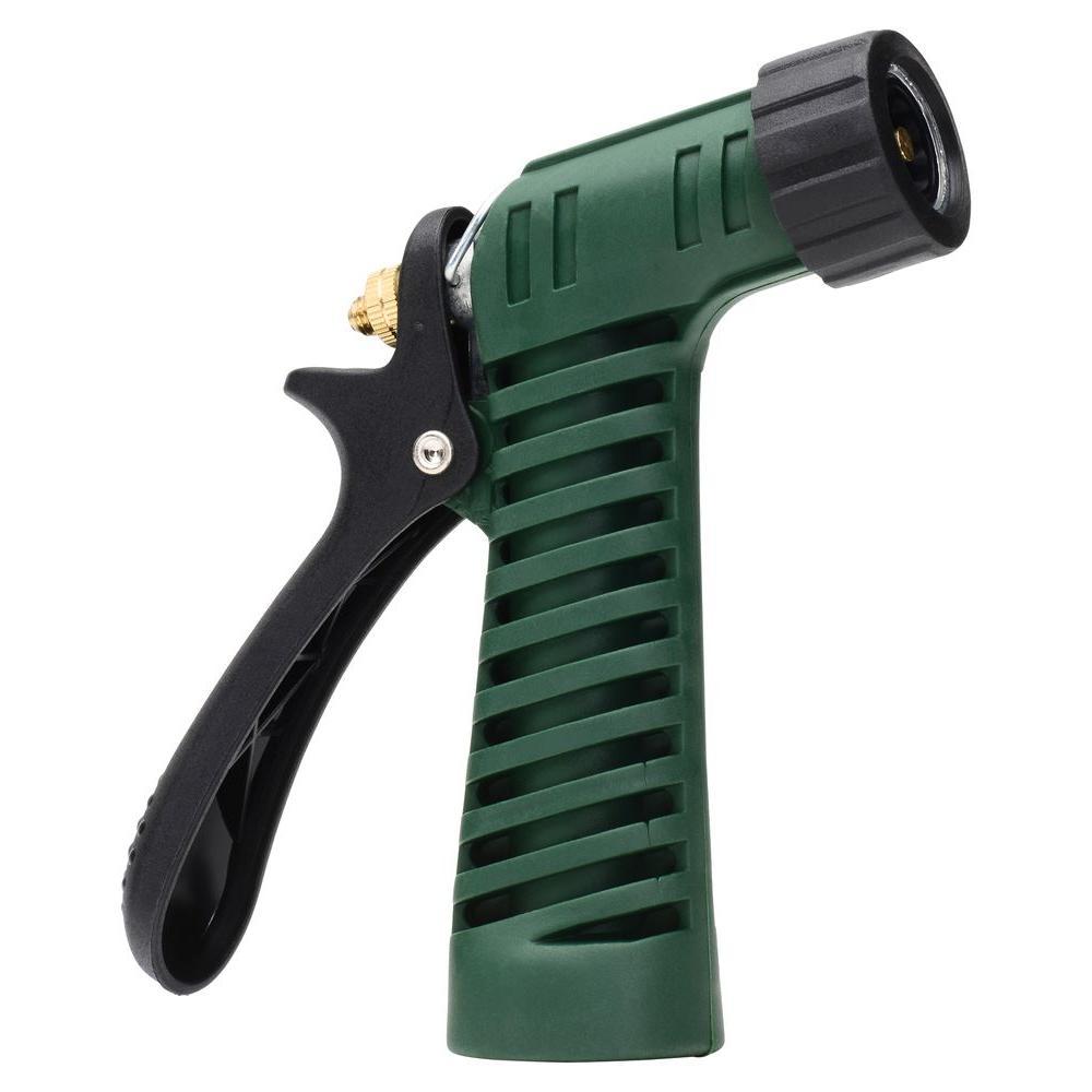 Melnor Insulated Aqua Gun