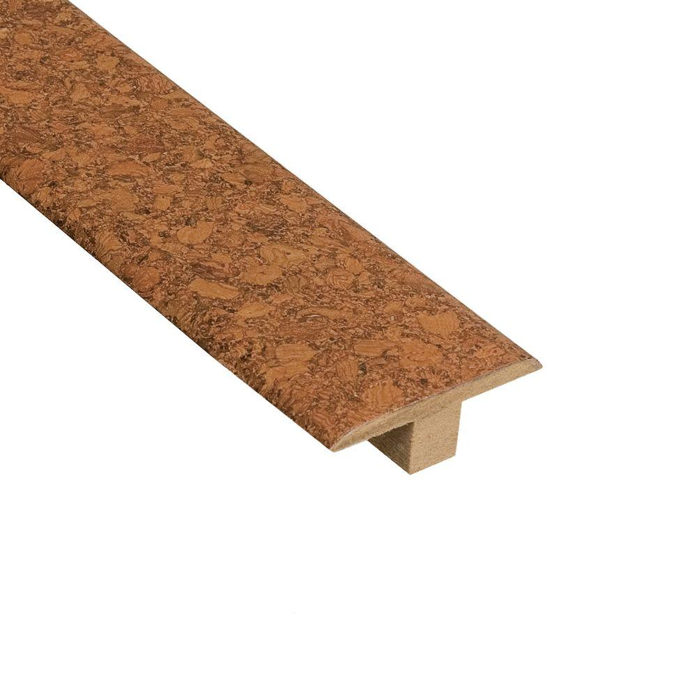 Lisbon Spice 7/16 in. Thick x 1-3/4 in. Wide x 78