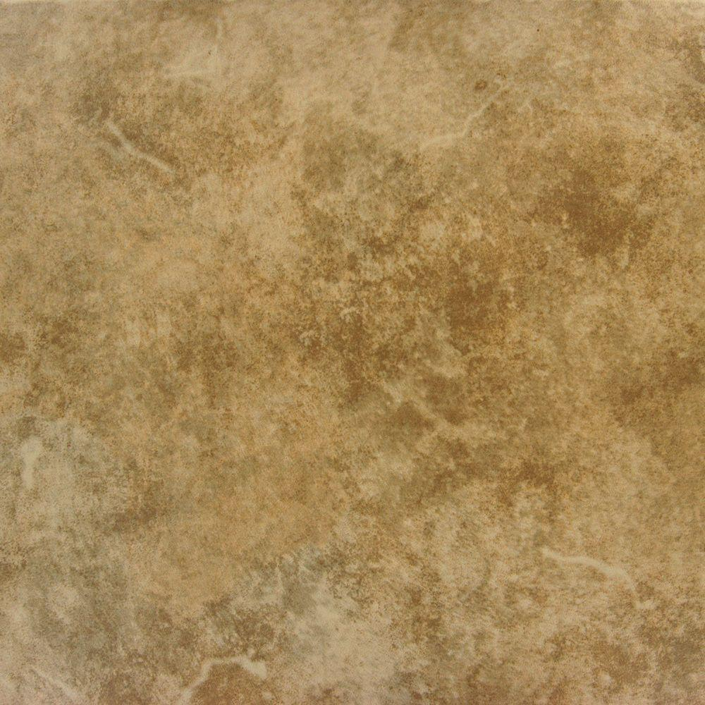 Msi Montecito 16 In X Glazed Ceramic Floor And Wall Tile