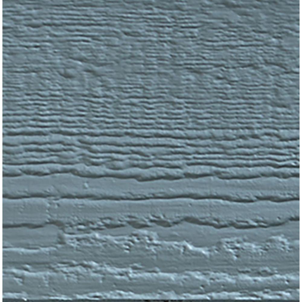 3 8 In X 4 Ft X 10 Ft Mountain Lake Woodgrain Composite