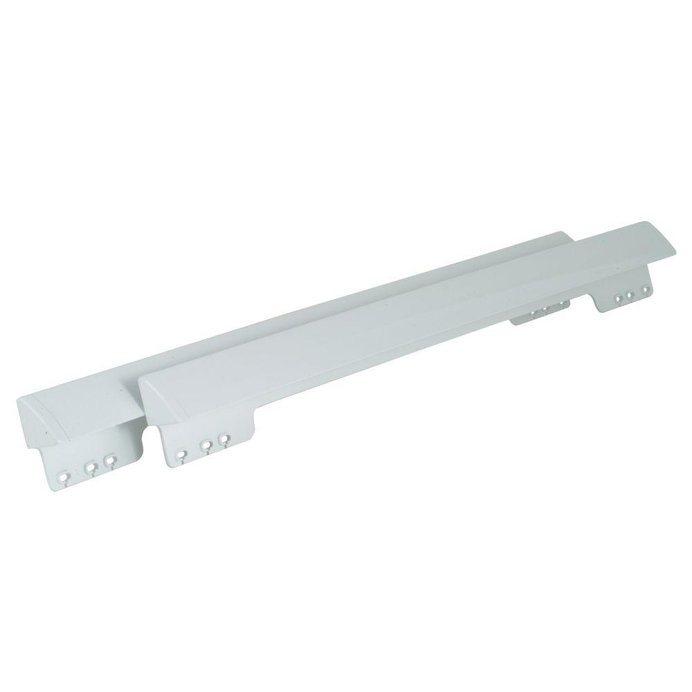 Whirlpool Duet Backguard (2-Pack)
