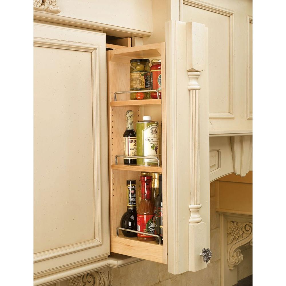Kitchen Cabinet Filler Ideas #DS79 – Roccommunity on 20 inch deep base cabinets, 6 inch wide bath cabinets, 38 inch wide kitchen cabinets, 6 inch wide table, 12 inch wide kitchen cabinets, 15 inch wide kitchen cabinets, 6 inch wide shelving units, 12 inch wall cabinets, 42 inch cabinets, 15 in deep base cabinets, 6 inch wide sink, 9 inch deep base cabinets, 6 inch wide medicine cabinets, 60 inch kitchen base cabinets, 16 inch kitchen cabinets, 9 inch pantry cabinets, 20 inch wide kitchen cabinets, 18 inch wide kitchen cabinets, 6 foot kitchen cabinets, 36 inch wide kitchen cabinets,