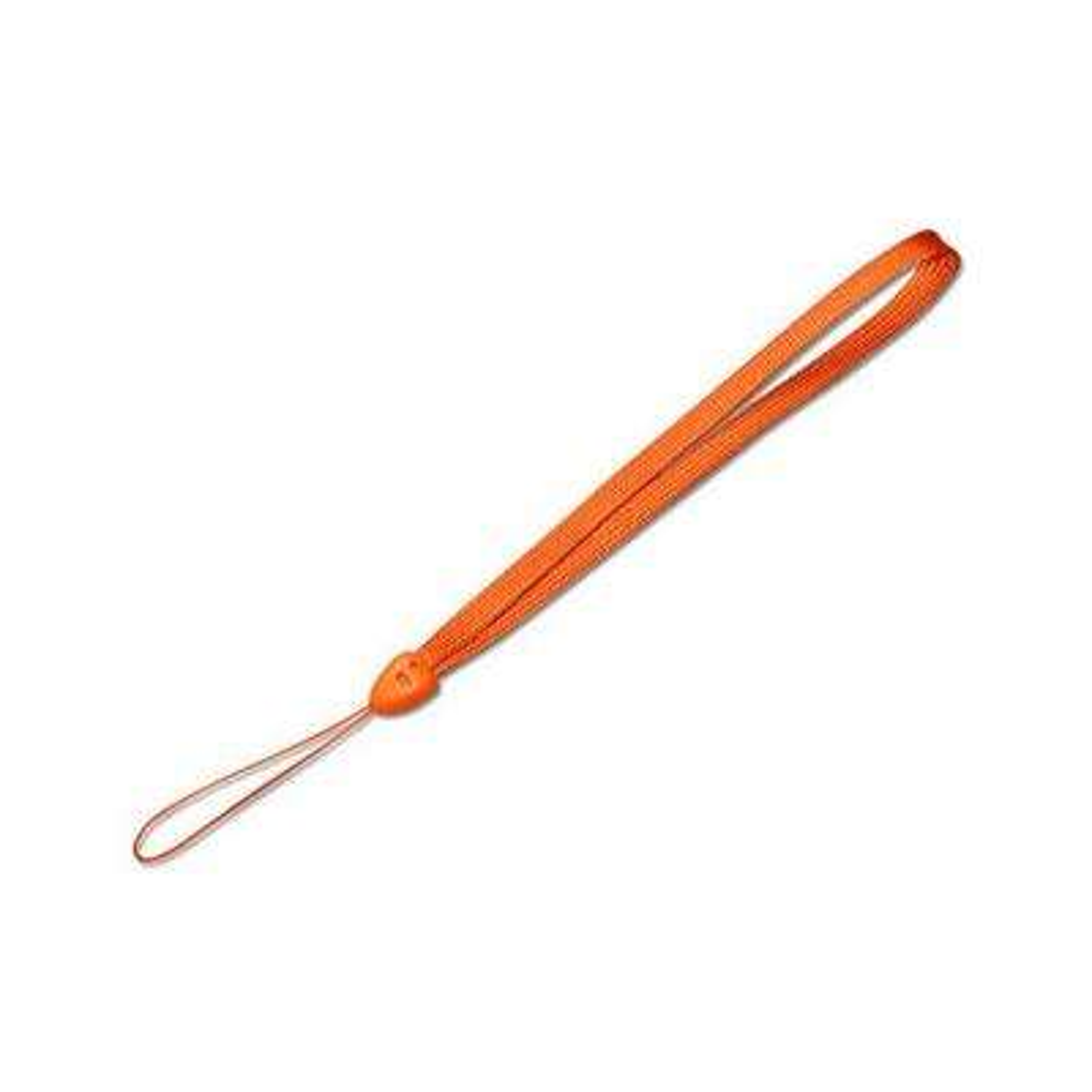 Universal Strap in Orange