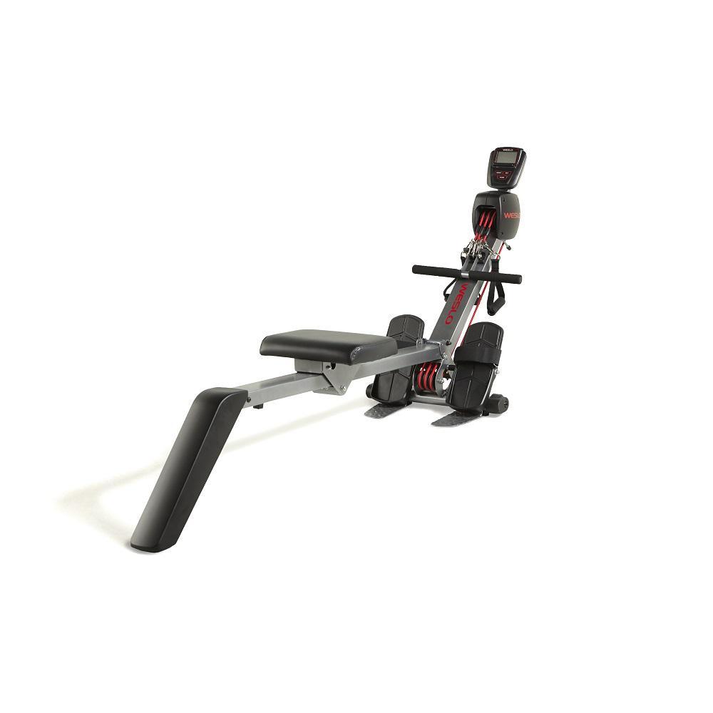Flex 3.0 Rower