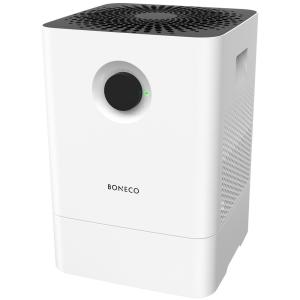 BONECO 1.2 Gal. Air Washer Humidifier by