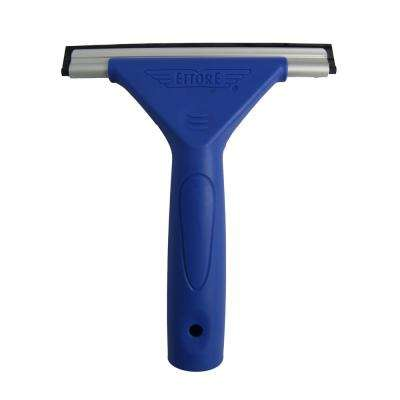 6 in. All-Purpose Window Squeegee without Handle