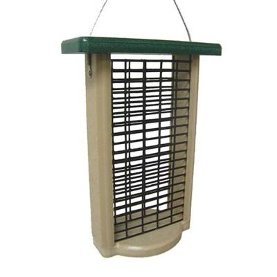 C & S Products Nugget Bird Feeder-CS08753 - The Home Depot