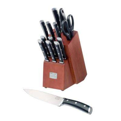 Damen 14-Piece Knife Set