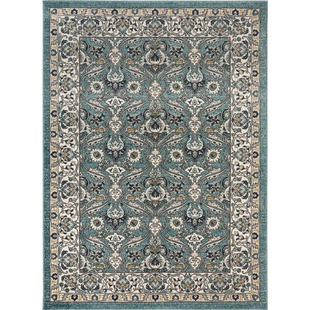 blue beige zebra round shag wool ivory white area rug brown contemporary rugs tikspor wonderful stella aqua photo patterned and light country decoration inspiration
