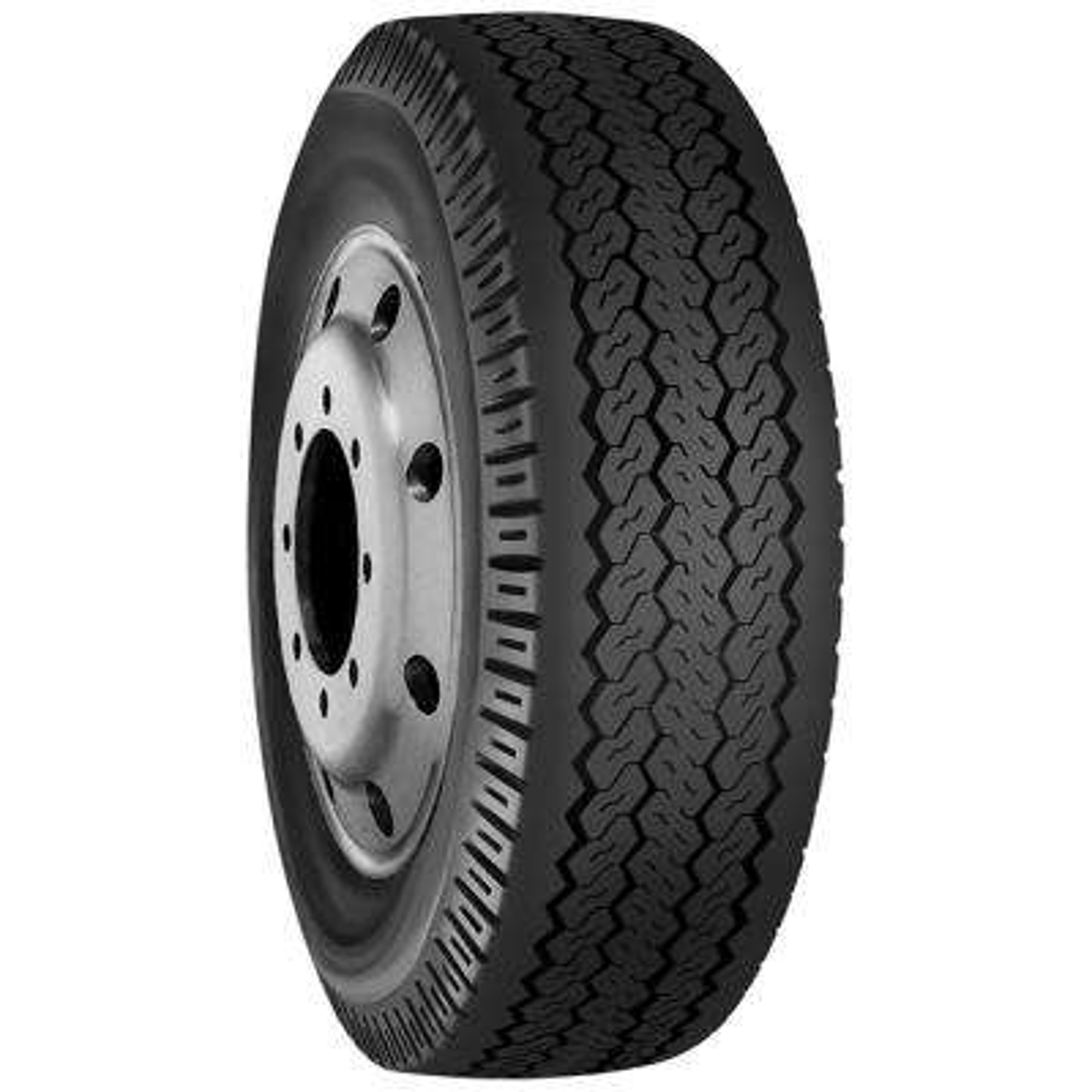 8.25-15 LPT II Tires