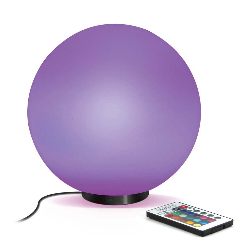 Go Groove Gogroove Lamps And Audio System For Baby Room Move L3d
