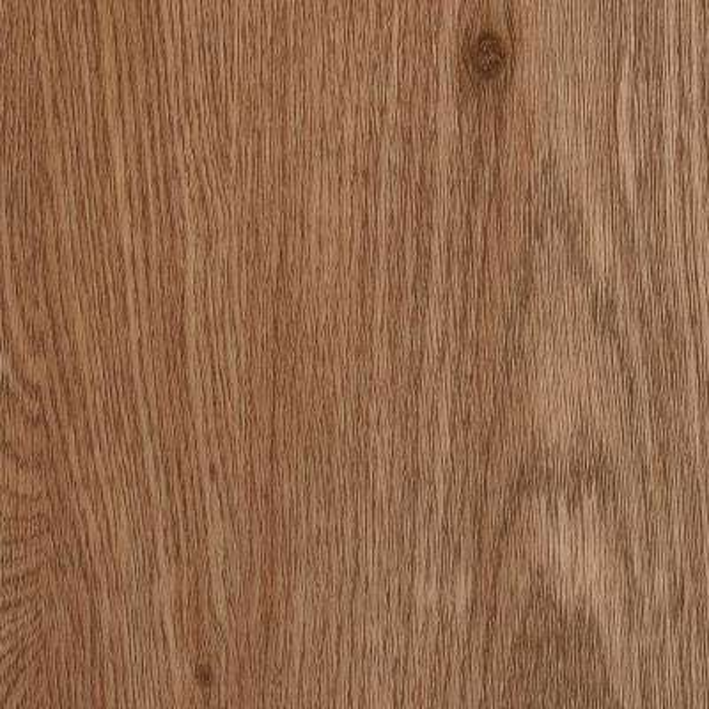 Embossed Foxtail 6 mm x 7-1/16 in. Width x 48 in. Length Vinyl Plank Flooring (23.64 sq.ft/case)