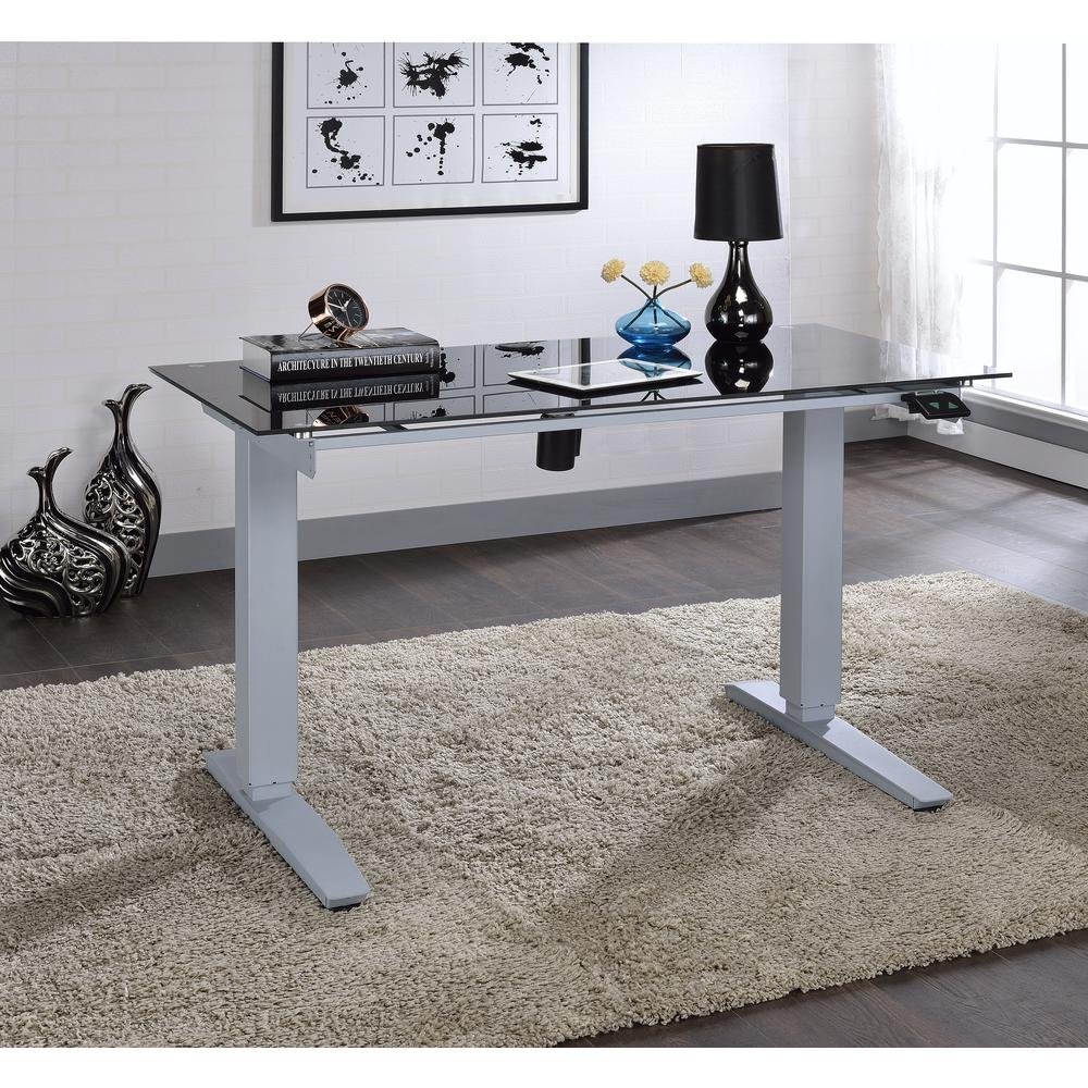 Desk Lifter Rental Home Depot 5 Moments To Remember From Desk Lifter Rental Home Depot