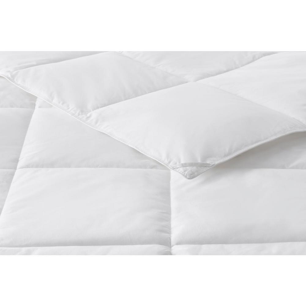 Down Alternative Comforter Insert