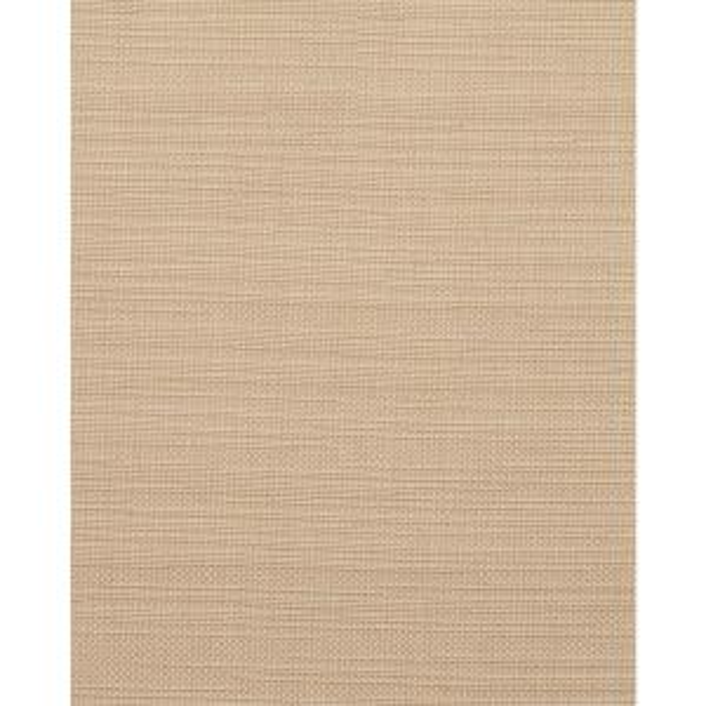 Click here to buy  Edington Oatmeal Patio Sectional Chair Slipcover Set.