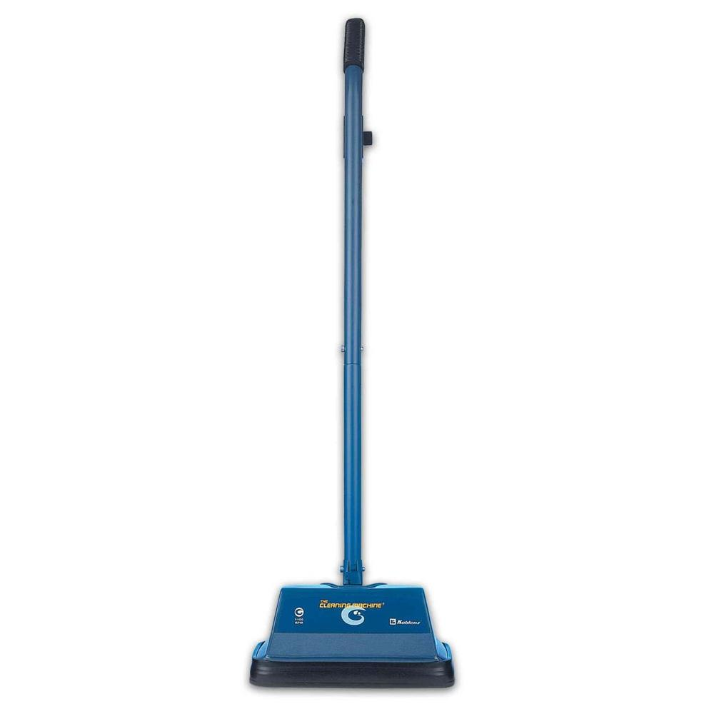 Koblenz P-620A The Cleaning Machine Hard Floor Polisher