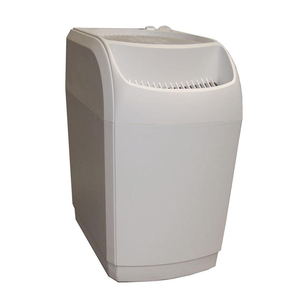 AIRCARE 6-Gal. Evaporative Humidifier For 2,300 Sq. Ft