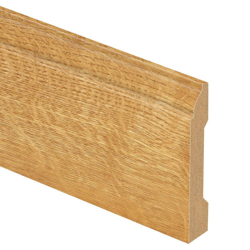 Natural Oak Laminate Flooring Flooring The Home Depot
