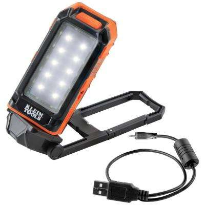 Rechargeable Personal Worklight