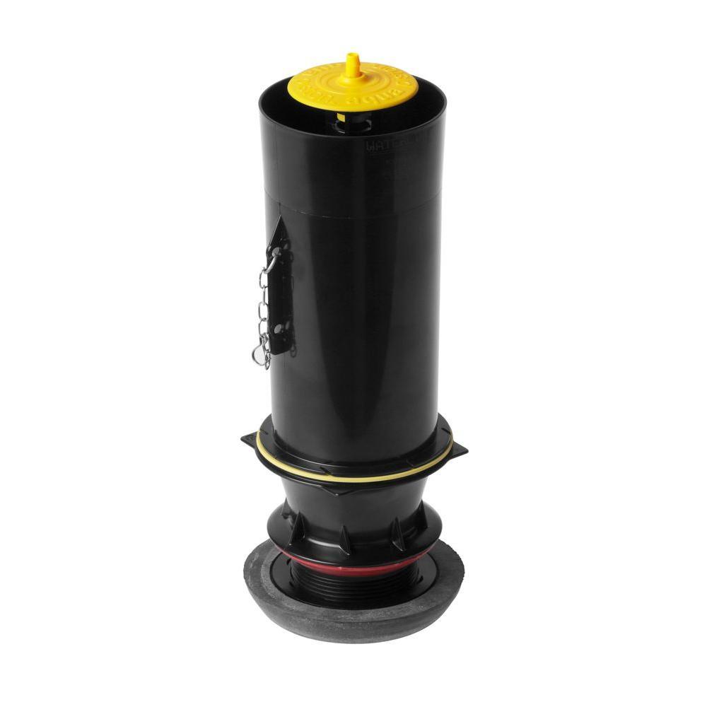 Kohler Toilet Flush Valve Kit 1188998 The Home Depot