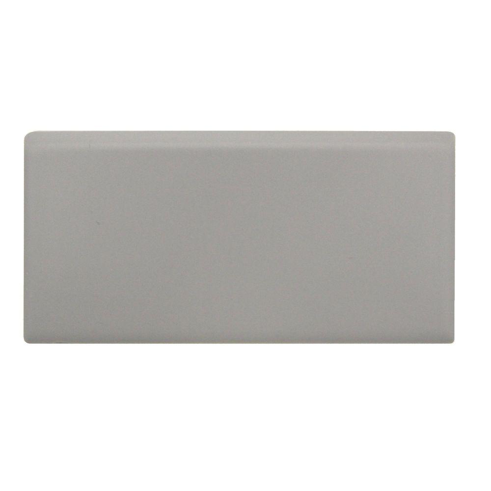 Daltile 3x6 the home depot rittenhouse dailygadgetfo Choice Image
