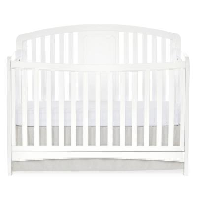 Full Bed - Cribs & Mattresses - Baby Furniture - The Home ...