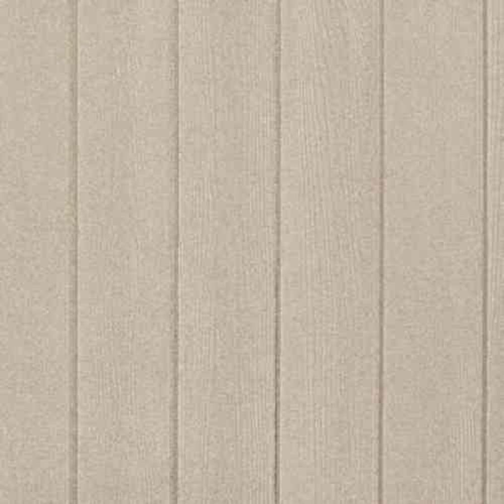 48 In X 96 In Textured Redwood Grain Fiber Panel Siding