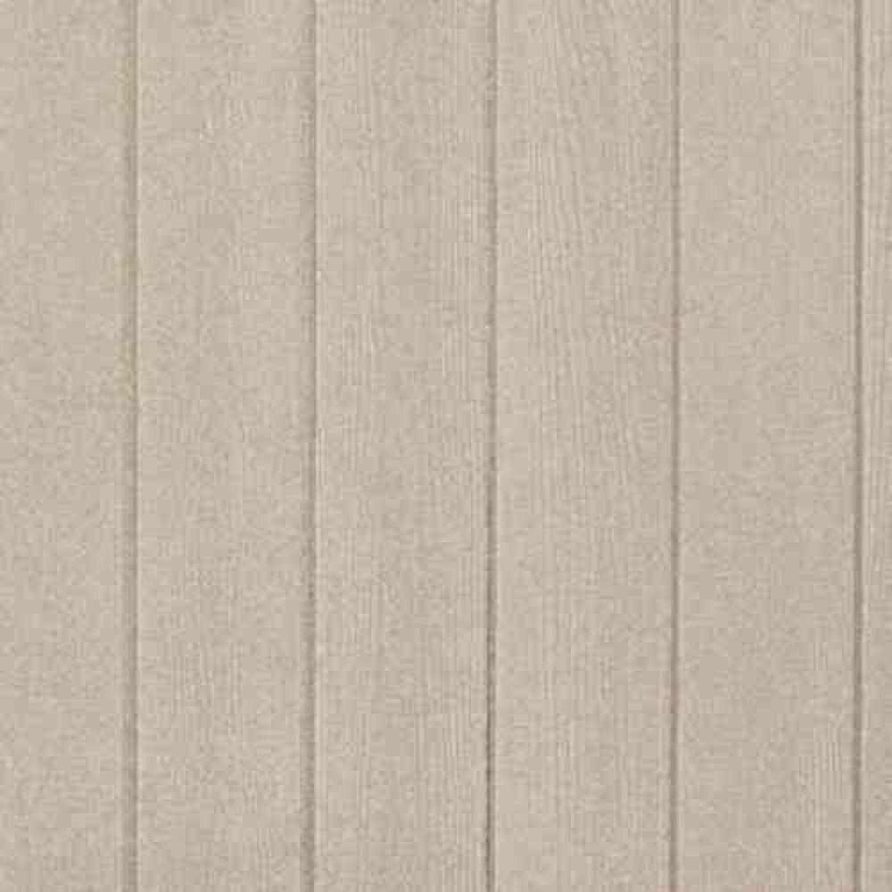 LP LP 48 in. x 96 in. Textured Redwood Grain Fiber Panel Siding, Primed