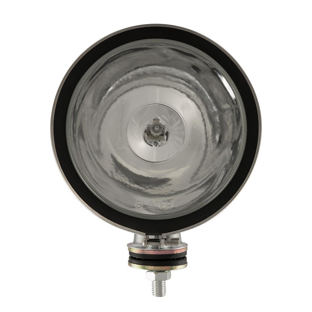 Halogen Light For Cars >> Blazer International 6 25 In Off Road Quartz Halogen Light