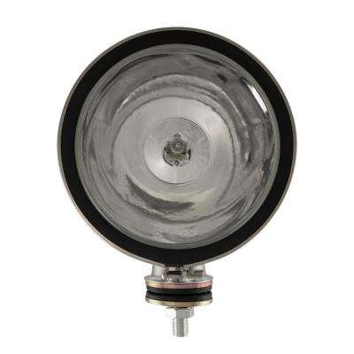 6.25 in. Off-Road Quartz Halogen Light