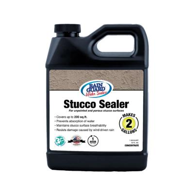 RadonSeal Plus 5 Gal  Deep Penetrating Concrete Sealer for