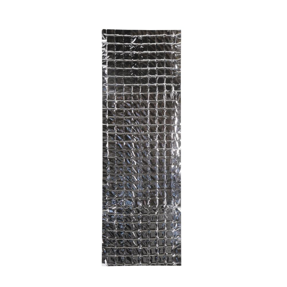 16 in. x 4 ft. Radiant Barrier (100-Box)